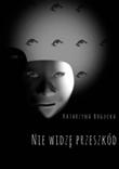 okładka publikacji 'Nie widzę przeszkód'