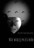 maska teatralna_okladka